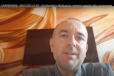 Canale YouTube di Diego Manetti