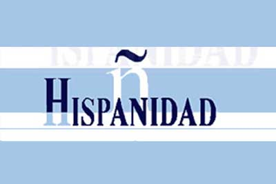 hispanidad temano web